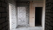 Продам 1 комнат. квартиру - Фото 4