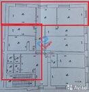 Офис 145м2 по адресу Энтузиастов 5