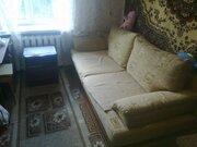 Квартира с ремонтом рядом с пл. Советская, Аренда квартир в Нижнем Новгороде, ID объекта - 312548532 - Фото 7