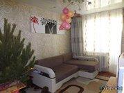 Продажа квартир ул. Василенко