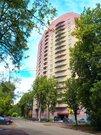 Квартира с удачной планировкой в новом доме, Купить квартиру в Ярославле по недорогой цене, ID объекта - 321263619 - Фото 2