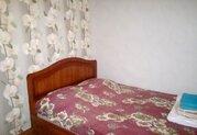 1 000 Руб., 2-комнатную квартиру посуточно, Квартиры посуточно в Кинешме, ID объекта - 301770485 - Фото 1