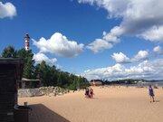 Инвестиционный проэкт на Ладоге, Готовый бизнес в Всеволожском районе, ID объекта - 100053959 - Фото 1