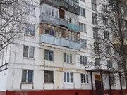 Продается однокомнатн квартира в г. Подольск, ул. Машиностроителей 32 - Фото 1