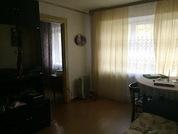 1 860 000 Руб., 3-комнатная квартира у цирка, Купить квартиру в Омске по недорогой цене, ID объекта - 319572813 - Фото 2