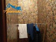20 000 Руб., Аренда 2 комнатной квартиры в городе Обнинск улица Калужская 24, Аренда квартир в Обнинске, ID объекта - 326380550 - Фото 10