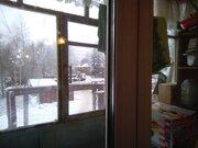 2 950 000 Руб., Продажа, Купить квартиру в Сыктывкаре по недорогой цене, ID объекта - 323221241 - Фото 16