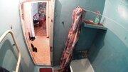 2 950 000 Руб., Продается 1 комн.кв., Купить квартиру в Наро-Фоминске по недорогой цене, ID объекта - 322761690 - Фото 7