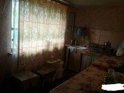 Дом, Рязанский район, село Мушковатово, деревня Березники - Фото 2