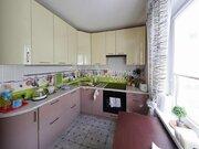 Продажа квартиры, Волгоград, Им Ткачева ул - Фото 5