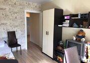 Квартира после капитального ремонта сдается на длительный срок. 2 .