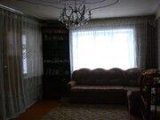 Эксклюзив. Продается дом 411 кв.м на 24,5 сотках в деревне Шумятино. - Фото 5