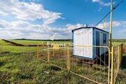 Продажа участка, Ижевск, Ласковая ул, Земельные участки в Ижевске, ID объекта - 201573668 - Фото 3