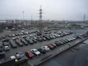 Офис 23 м2, бц Квартал, м. Московские Ворота - Фото 5