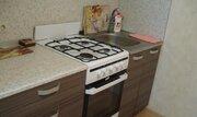 Хорошая, уютная, чистая 1-ая квартира с евроремонтом, тихий зеленый ., Аренда квартир в Ярославле, ID объекта - 316728291 - Фото 4