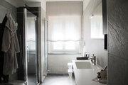 Комфортная квартира в регионе Трентино-Альто Адидже - Фото 4