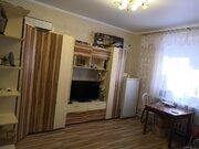 2-комнатная квартира приусадебного типа в посёлке Крылова