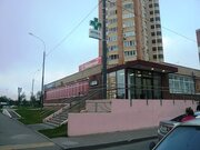 Продажа квартиры, м. Алтуфьево, Ул. Псковская - Фото 4