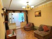 Квартира в центральной части Ялты.Продается вместе с мебелью/техникой