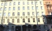Продажа квартиры, м. Владимирская, Ул. Социалистическая