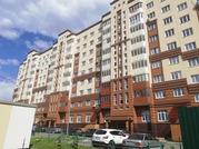 Купить квартиру в Ленинском районе