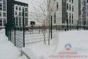Продажа квартиры, Новосибирск, Ул. Большевистская, Продажа квартир в Новосибирске, ID объекта - 326060746 - Фото 36