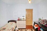 Продажа квартир ул. Революции, д.181
