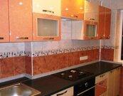 Сдается 2-комнатная квартира в Люберцах, 6м пешком до платформы Панки - Фото 1