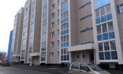 Продажа квартиры, Кемерово, Ул. Базовая