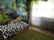 3-к квартира ул. Паркова, 34, Продажа квартир в Барнауле, ID объекта - 331071405 - Фото 21