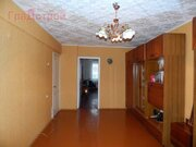 Продажа квартир ул. Козленская, д.44