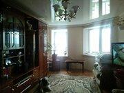 Продажа квартир ул. Сосновая