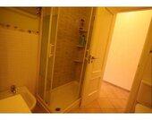 Продажа квартиры, Торревьеха, Аликанте, Продажа квартир Торревьеха, Испания, ID объекта - 313149173 - Фото 5