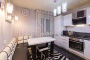 Большая 1 комнатная квартира в г.Наро-Фоминск - Фото 3