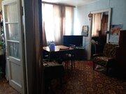 Отличная 2-комн. квартира, 44 м2 г.Новомосковск - Фото 2