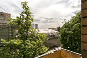 Maxrealty24 Черняховского 3, Квартиры посуточно в Москве, ID объекта - 319890254 - Фото 18