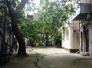Хорошее предложение для жизни и отдыха , квартира на набережной Ялты!