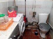 Сдам отличную комнаты со стиральной машиной в Канищево, Аренда комнат в Рязани, ID объекта - 700832445 - Фото 5