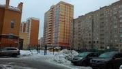 1к.кв, Подольск - Фото 2