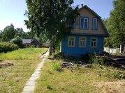 Продажа участка, Северодвинск, Переулок 5-й Южный - Фото 2