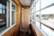 Продам недорого двушка, Купить квартиру в Заводоуковске по недорогой цене, ID объекта - 322466835 - Фото 2