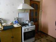 Продается дом в Николаевке - Фото 3