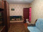 Продается отличная однушка на ул. Красноармейская - Фото 2