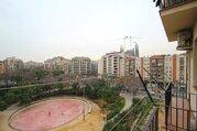 Продажа квартиры, Барселона, Барселона, Купить квартиру Барселона, Испания по недорогой цене, ID объекта - 313953237 - Фото 3