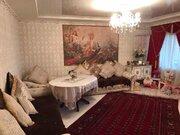 Продается 3-комнатная квартира на ул. Московской