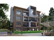 Продажа квартиры, Купить квартиру Юрмала, Латвия по недорогой цене, ID объекта - 313154376 - Фото 2