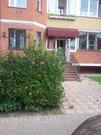 Сдам помещение Некрасова 4 Железнодорожный - Фото 1