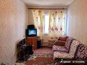 Продаюкомнату, Костомукша, проспект Горняков, 2б, Купить комнату в квартире Костомукши недорого, ID объекта - 700854403 - Фото 2