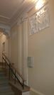 Продам 2-к квартиру, Москва г, проспект Мира 31 - Фото 4