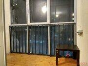 Продажа квартиры, Новосибирск, Ул. Большевистская, Купить квартиру в Новосибирске по недорогой цене, ID объекта - 325088457 - Фото 11